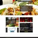 2Jays Enterprises Website