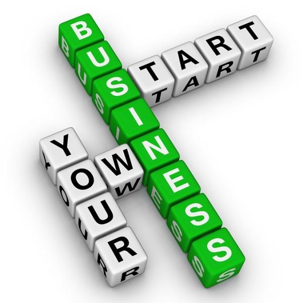 Startup business website cost in Nigeria