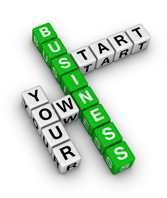 Startup Business Website Plan in Nigeria - Contemporary ...